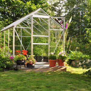 how to design the best greenhouse layout and functionality tips