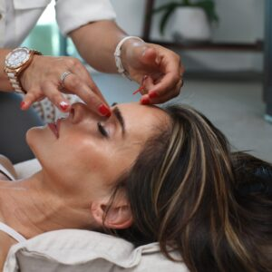 how to make your beauty salon stand out from your competitors