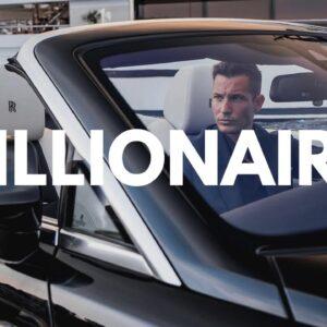BILLIONAIRE Luxury Lifestyle 💲 [2021 BILLIONAIRE MOTIVATION] #70