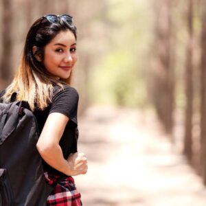 moving abroad for your studies heres why you need a travel insurance for students