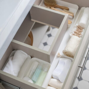 organizing and decluttering why its useful to have a storage unit