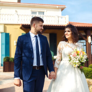 top 5 tips how to choose the right mens suit for a wedding