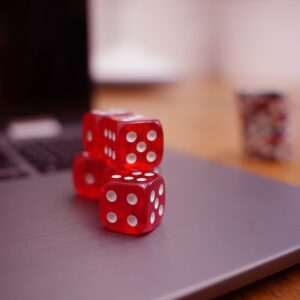 top online casinos with the highest payout in canada