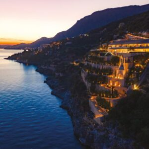 travel trends why private villas are the new way to vacation in europe