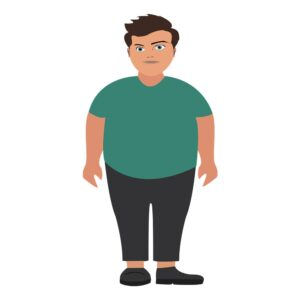 weight gain after quitting smoking why it happens and how to handle it