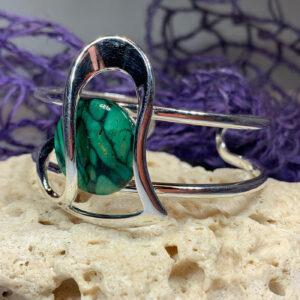 what is scottish jewelry