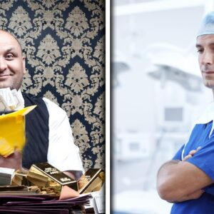 Why Starting a Plumbing Business Is Better Than Being A Doctor