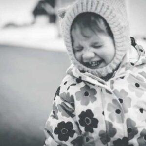 winter outfits for kids it is time to get ready