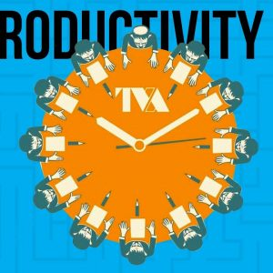 10 Productivity Tips You Wish You Knew Earlier