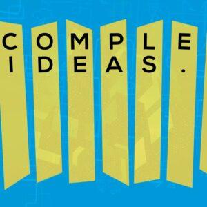 15 Smart Ways To Communicate Complex Ideas