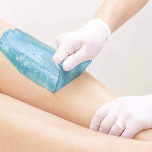 5 different types of waxing with advantages