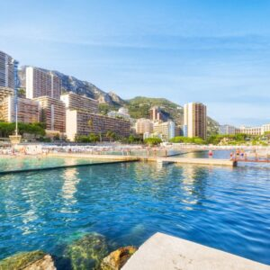 discover the best of living in monaco