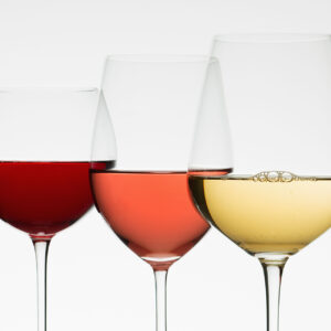 does the right wine glass really make a difference