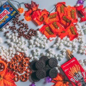 expert tips for choosing the right halloween treats