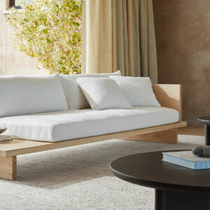 home sweet homeware designer items to instantly elevate your space