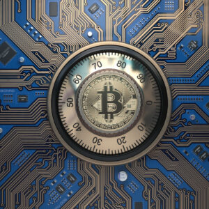 how to keep your bitcoins safe what are the best bitcoin security practices