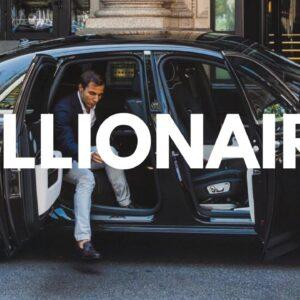BILLIONAIRE Luxury Lifestyle 💲 [2021 BILLIONAIRE MOTIVATION] #74