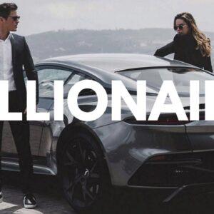 BILLIONAIRE Luxury Lifestyle 💲 [2021 BILLIONAIRE MOTIVATION] #76
