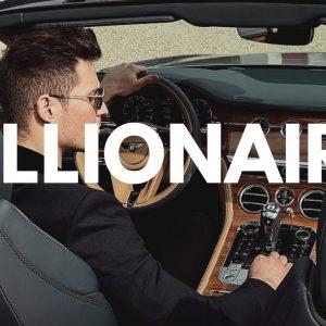 BILLIONAIRE Luxury Lifestyle 💲 [2021 BILLIONAIRE MOTIVATION] #77