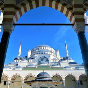 luxury yet affordable travel medical tourism in turkey