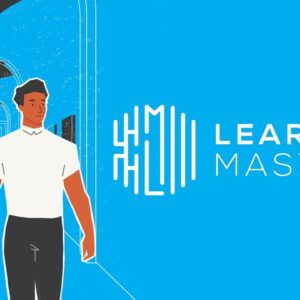 NOW OPEN: Learning Mastery by Alux.com
