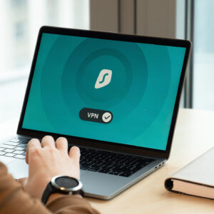 rdp vs vpn what are the differences and which is better