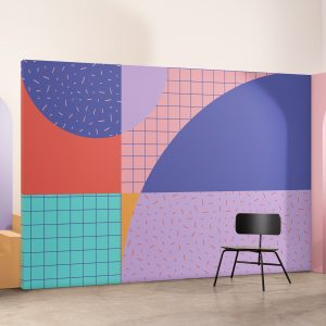 shape up 5 ways to incorporate geometric design in your interiors