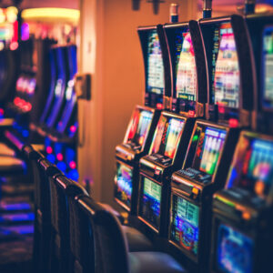 top slots featuring a movie theme