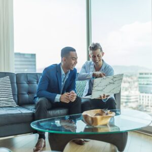 understanding the responsibilities of a real estate agent
