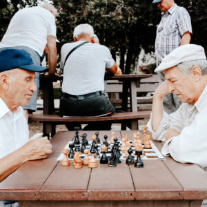 what is a senior independent living community and why is it ideal