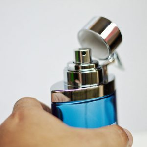 what to know when shopping for mens perfume