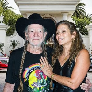 Willie Nelson's Lifestyle 2021