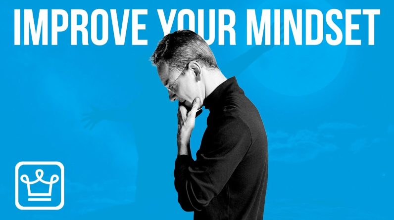 10 Movies That Improve Your Mindset