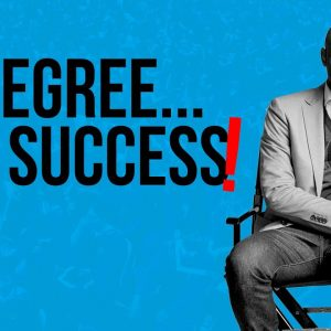 10 People who prove College isn't Necessary to be Successful in Life