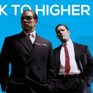 10 Simple Tips To Use When Talking To Someone In A Higher Position