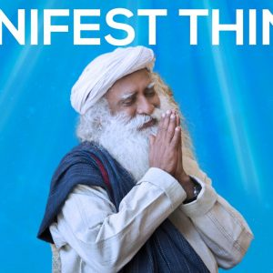 10 Things To Manifest Into Your Life