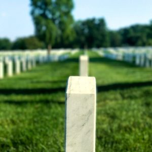 6 benefits of choosing cremation over burial that you didnt know about