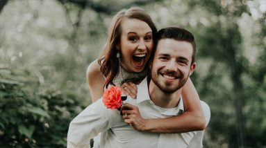 6 good ways to spice up your love life