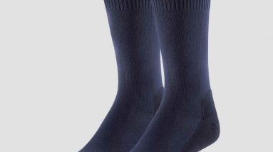 7 misconceptions about compression socks and why theyre wrong