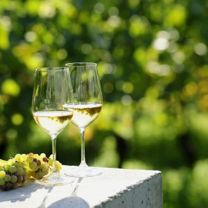 aromatic and elegant is viognier the go to wine for fall