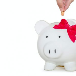 financial advice how to properly plan your budget