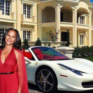 Lebron James's Lifestyle 2021