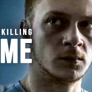 STOP KILLING TIME - Motivational Speech