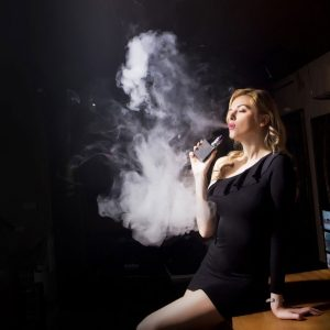the top luxurious vape kits that money can buy