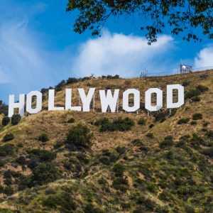 things you need to know before moving to la