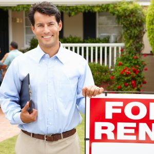 ways landlords can attract responsible tenants post pandemic
